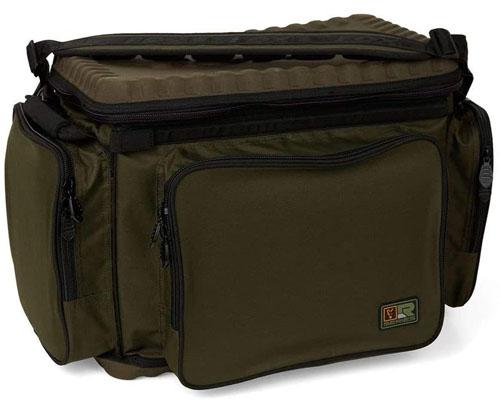 Fox R-Series Barrow Bag