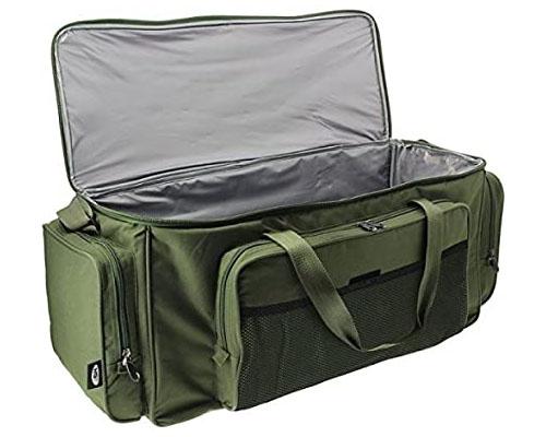Large Barrow Bag