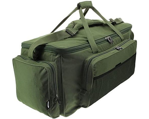 NGT XXL Barrow Bag