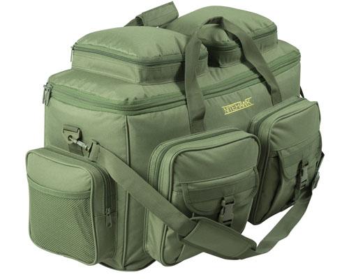 Nitehawk Barrow Bag