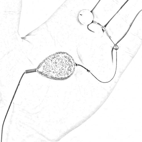 PVA Bag Rig Diagram