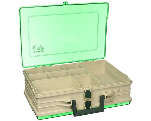 Plano Magnum Tackle Box