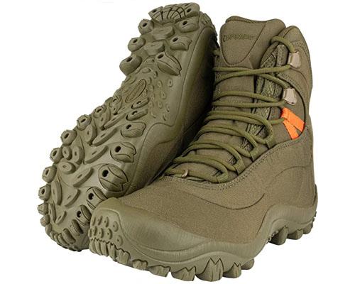 SPEERO Alcor Waterproof Fishing Boots