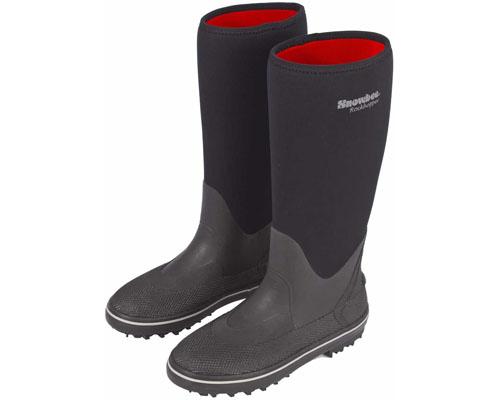 Snowbee Rockhopper Waterproof Fishing Boots