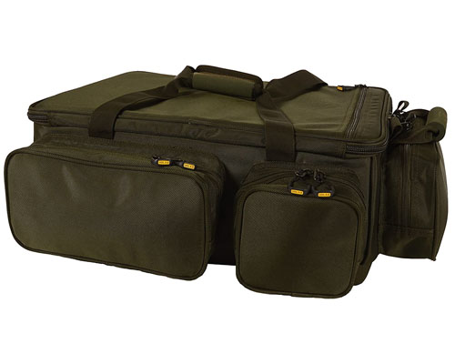Solar Tackle SP Barrow Bag