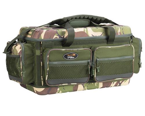 TF Gear Heavy Duty Barrow Bag