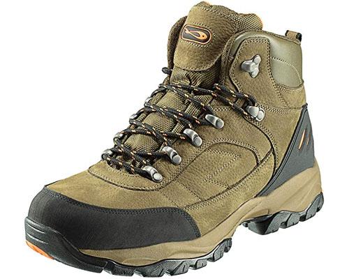 TF Gear Hydro-tec Waterproof Fishing Boots