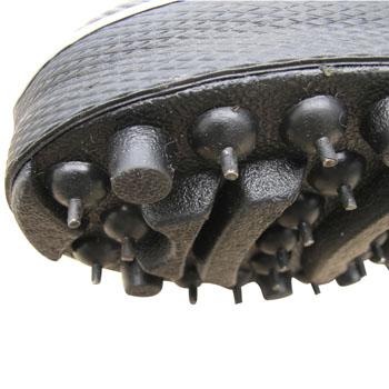 best waterproof fishing boots for grip
