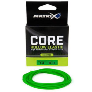 Matrix Core Hollow Elastic