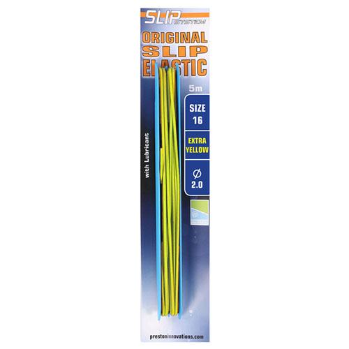 Preston Original Slip Pole Elastic
