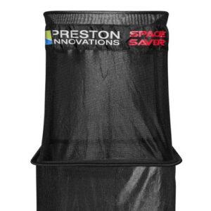 Preston Space Saver Match Keepnets
