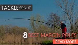 8 Best Margin Poles
