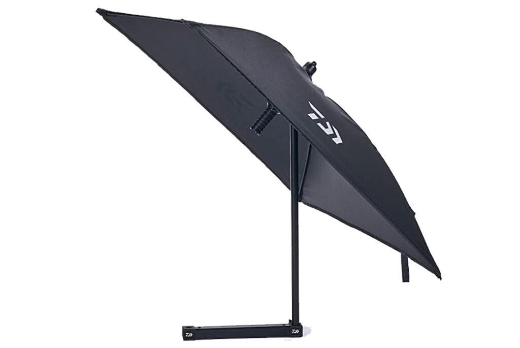 Daiwa Bait Fishing Umbrella