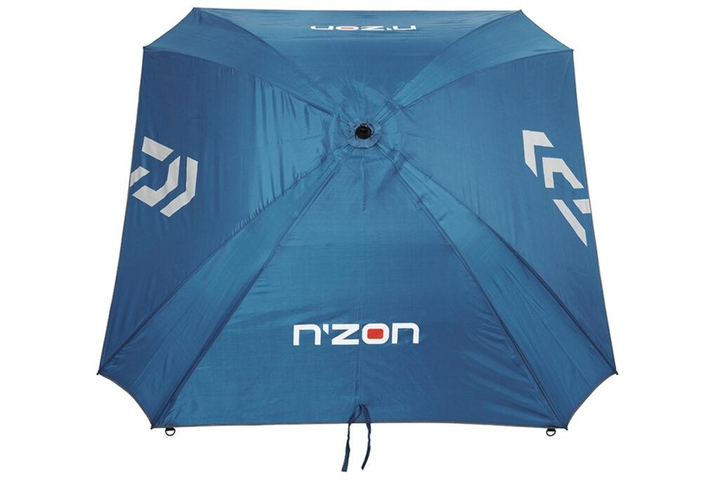 Daiwa Nzon fishing umbrella