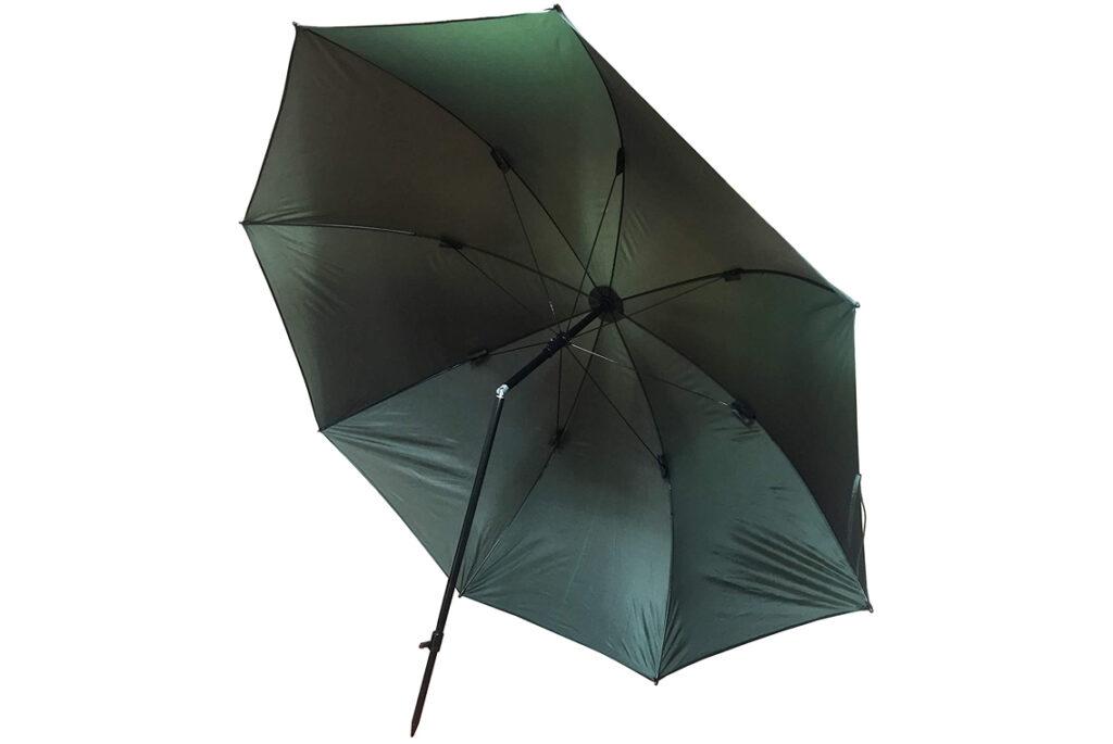 Fladen Best Fishing Umbrella