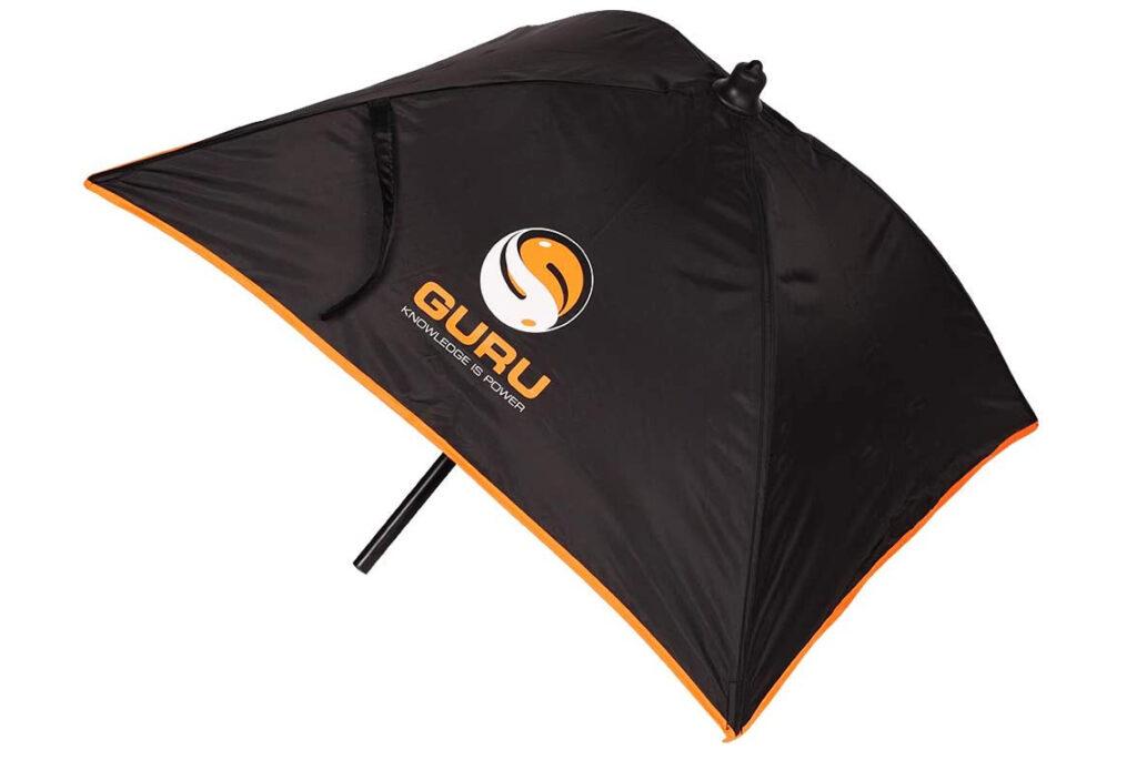 Guru Fishing Bait Umbrella