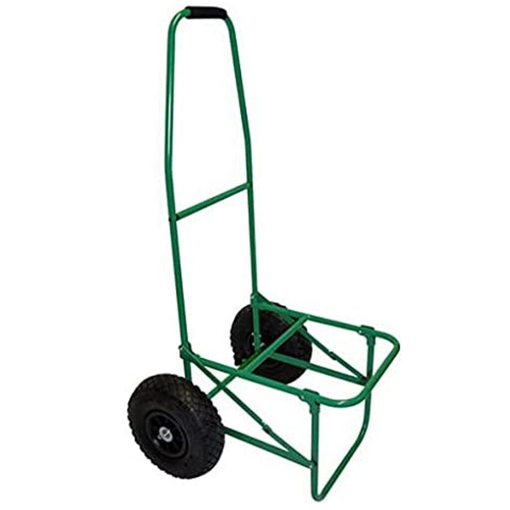 Sensas Club Trolley