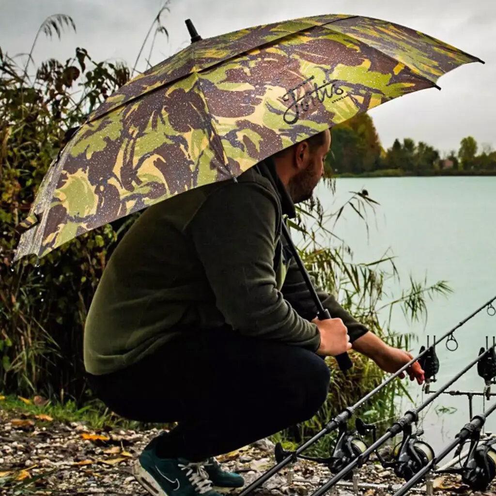 best fishing umbrella