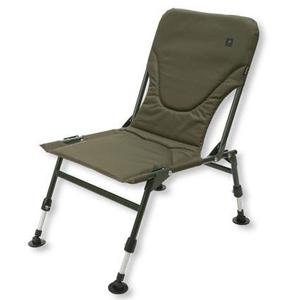 Daiwa Black Widow Fishing Chair