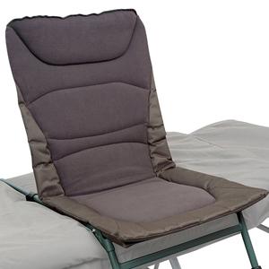 Daiwa Overbed Fishing Chair