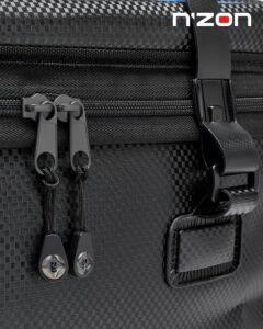 Daiwa Black Cool Bag