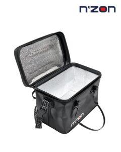 Daiwa N'ZON Cool Bag