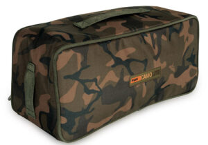 Fox Camolite Cool Bag