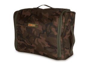 Fox Camolite Large Cool Bag