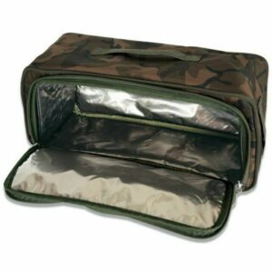Insulated Fishing Cool Bag
