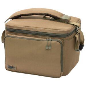 Korda Compac Large Cool Bag