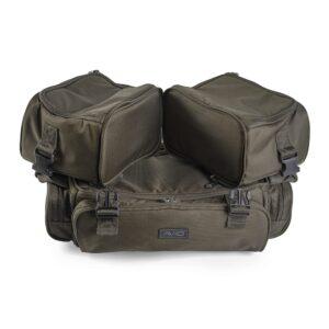 Avid Carp Bait Bag