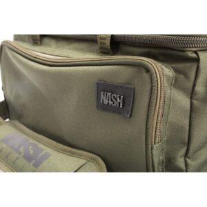 Nash Best Cool Bag