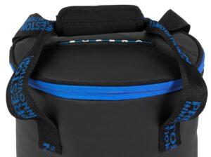 Preston Innovations Supera Cool Bag