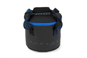 Preston Innovations Supera Round Cool Bag