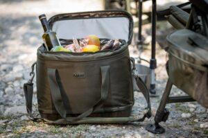 Solar Tackle SP Cool Bag