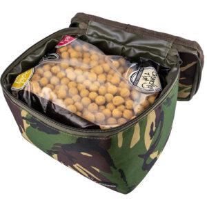 Speero Best Fishing Cool Bag