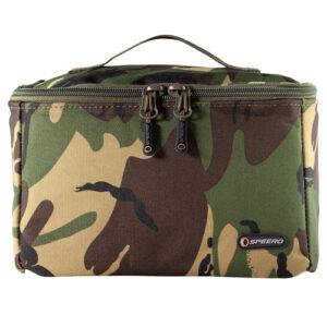 Speero Cool Bag