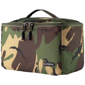 Speero Cool Bait Bag
