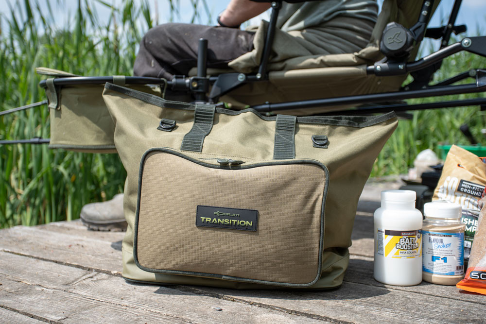 best fishing cool bags