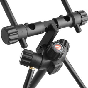 cygnet grand sniper 2 rod pod