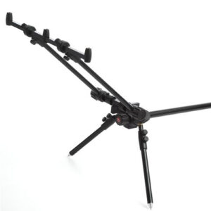 cygnet grand sniper rod pod