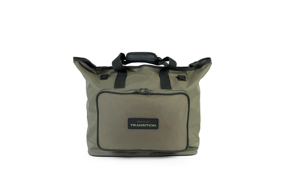 Korum Transition Cool Bag