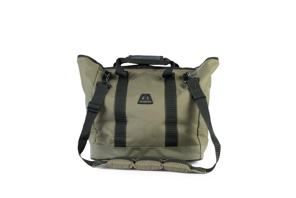 Korum Cool Bag
