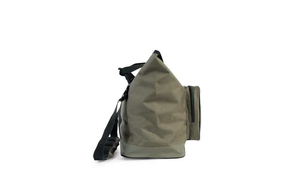 Korum Fishing Cool Bag