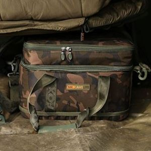 best fishing cool bags 2021