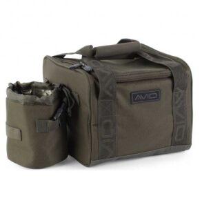 Avid A-Spec Cooler Bag