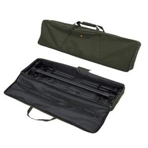 prologic rod pod carry case