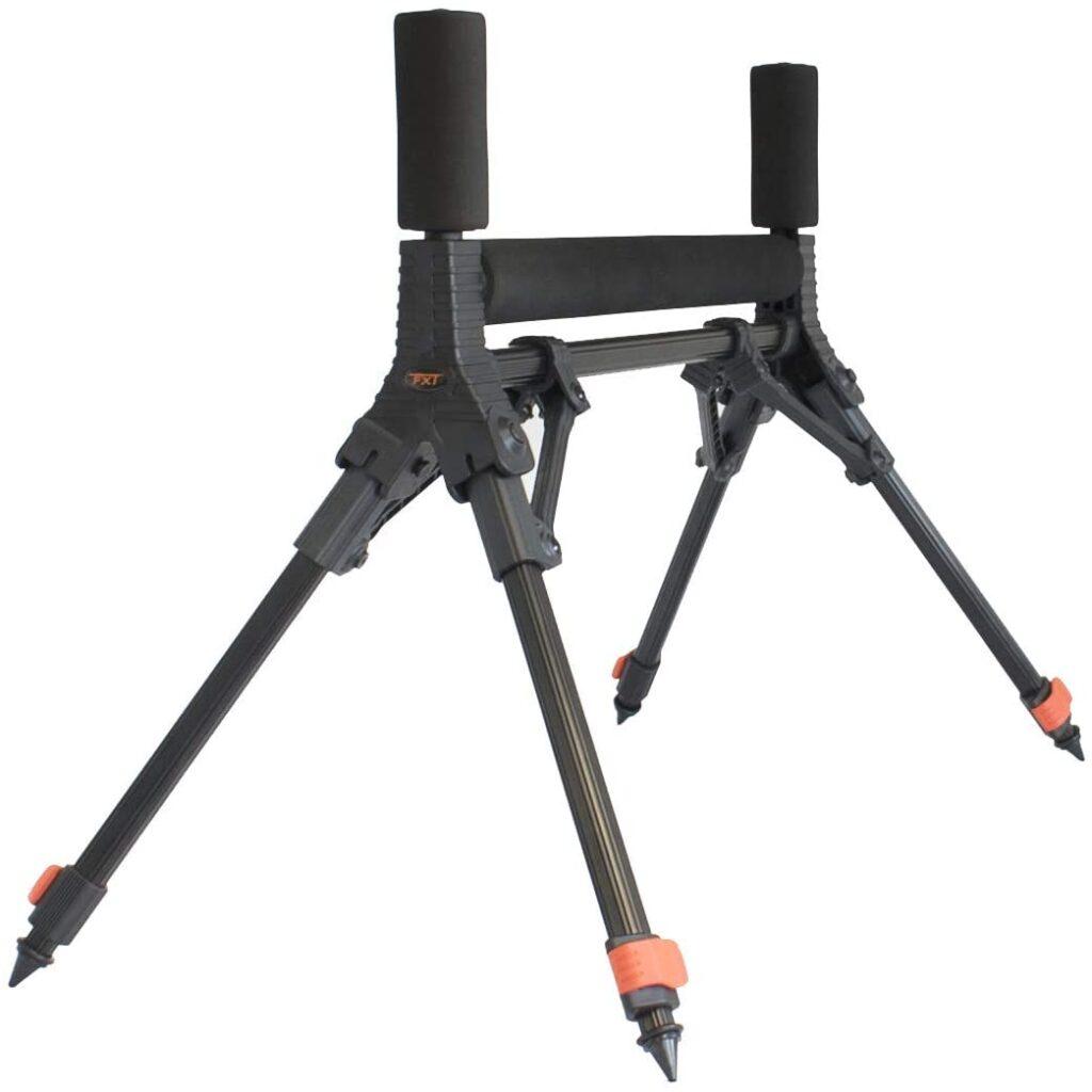 Frenzee Match Pro Flat Pole Roller