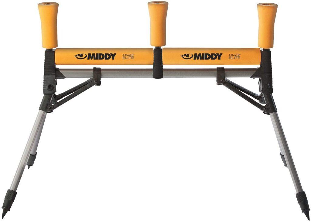 Middy Hi-Viz Elite Best Pole Roller