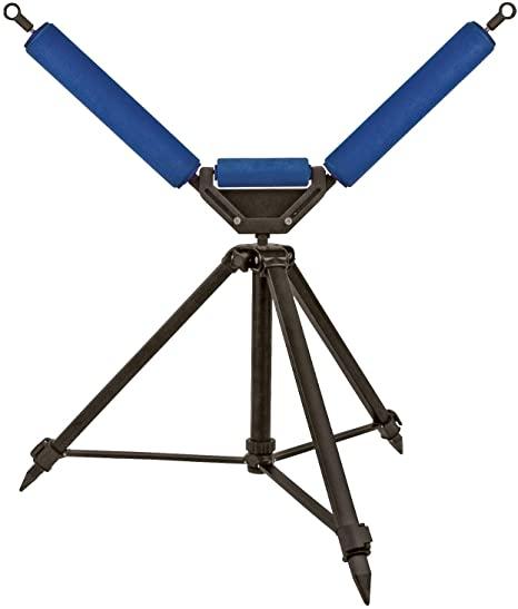 Preston Innovations Pro V Pole Roller